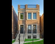 1911 West Wolfram Street, Chicago image