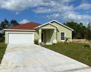 395 Ridgecrest Drive, Port Saint Lucie image