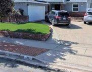 5567     Barclay Avenue, San Diego image