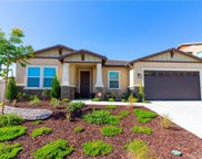 28702 Rose Angel Street, Moreno Valley image