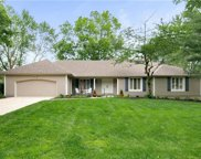 3024 W 84th Place, Leawood image