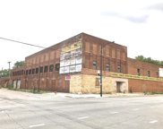 5801 S Halsted Street, Chicago image