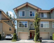 20967 76 Avenue Unit 6, Langley image