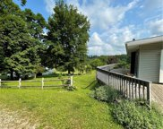 1672 E County Road 600  N, New Castle image
