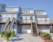 41 Bermuda Landing Place, North Topsail Beach image