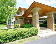 1450 CLARENDON RD, Bloomfield Hills image