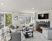 1407 A NW 63rd Street, Seattle image