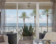 11 San Marco Street Unit 506, Clearwater Beach image
