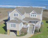 60 Ocean Boulevard, Southern Shores image