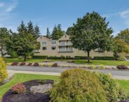 4152 Providence Point Dr SE Unit 205, Issaquah image