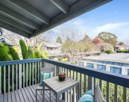 1925 46th Ave 46, Capitola image