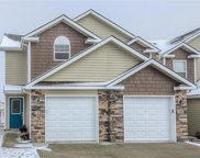 106 W Grant Drive, Raymore image