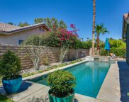 2950 S REDWOOD Drive, Palm Springs image