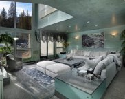 44 W Meadow  Drive, Vail image