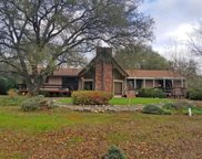 1532  Golf Way, Placerville image