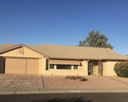 20422 N Desert Glen Drive, Sun City West image