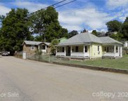 55 Holtzclaw  Street, Canton image