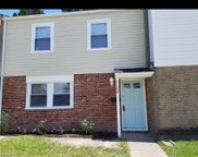 1122 Old Clubhouse Road, South Central 1 Virginia Beach image
