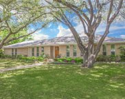 14930 Lacehaven Circle, Dallas image