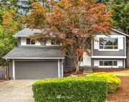 15117 110th Place NE, Bothell image