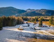 164  Colburn Canyon Rd, Sandpoint image