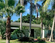 72 Willow Road, Tequesta image