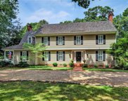 214 Wexleigh Drive, Henrico image