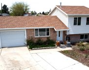 4512 W Windcrest Cir, West Valley City image