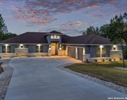 26126 Rockwall Pkwy, New Braunfels image
