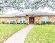 6431 Garlinghouse Lane, Dallas image