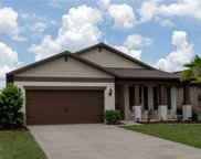 16305 Treasure Point Drive, Wimauma image