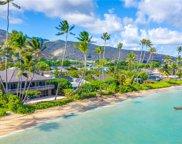 5531 Kalanianaole Highway, Honolulu image