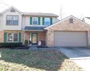 4621 Fieldmoor Drive, Lexington image