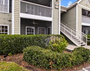31255 PARADISE COMMONS Unit 912, Fernandina Beach image