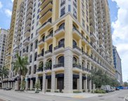 701 S Olive Avenue Unit #115, West Palm Beach image