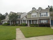411 Seabert Rd. Unit 411, Myrtle Beach image