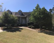 100 SW Cottonwood Creek Lane, Aiken image