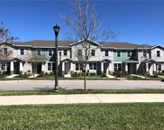 6031 Blue Lily Way, Winter Garden image