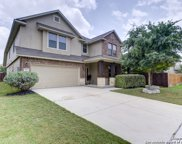 213 Dove Hill, Cibolo image