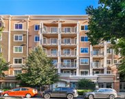 1545 NW 57th St Unit 606, Seattle image