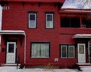 33 Park Street, Barre City image