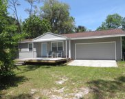 1848 Airport Road, Ormond Beach image