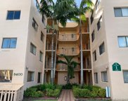 8400 Sw 133rd Ave Rd Unit #115, Miami image