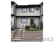 4905 Chelsea Cove North, Hopewell Junction image