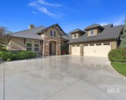 2811 W Crooked Stick Ct, Eagle image