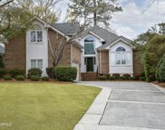 2109 Graywalsh Drive, Wilmington image