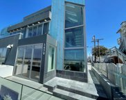3879     Ocean Front Walk, Pacific Beach/Mission Beach image