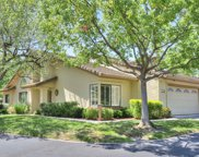 3418 Avernus Ct, San Jose image