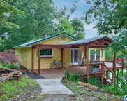 788 Kennedy Drive, Oneonta image
