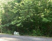 Stonebridge Drive, Dandridge image